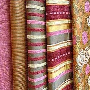 Магазины ткани Аксарки