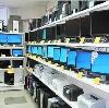 Компьютерные магазины в Аксарке