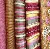 Магазины ткани в Аксарке