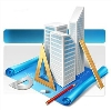 Строительные компании в Аксарке